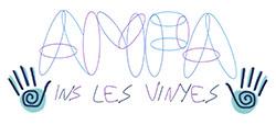 Institut Les Vinyes AMPA